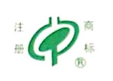 湖北晨光泵业股份有限公司 最新采购和商业信息