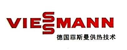 武汉品众暖通工程有限公司