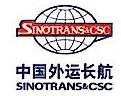 中国外运广东有限公司江门分公司 最新采购和商业信息