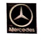 宝鸡市金台区天驰汽车修理厂 最新采购和商业信息
