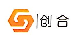 惠州市创合知识产权代理有限公司 最新采购和商业信息