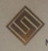 陕西秦森源钢模板有限公司 最新采购和商业信息