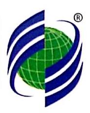 山东同大海岛新材料股份有限公司 最新采购和商业信息