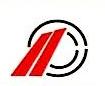 深圳市海昇五金塑胶有限公司 最新采购和商业信息
