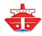 天津龙骏成国际贸易有限公司 最新采购和商业信息