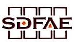 山东金融资产交易中心有限公司 最新采购和商业信息