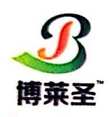绍兴万康农业科技有限公司 最新采购和商业信息