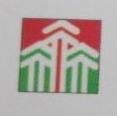 黑龙江省迎春林业局 最新采购和商业信息