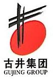 定西华中商贸有限责任公司