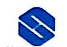 甘肃华厦建设集团有限公司 最新采购和商业信息