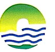 高州市水利电力建筑工程公司 最新采购和商业信息