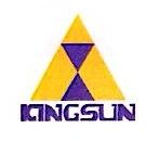 上海晶圣景观工程有限公司 最新采购和商业信息