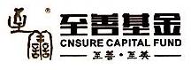 上海至善股权投资基金有限公司宁波分公司 最新采购和商业信息