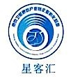 南京星客汇投资管理有限公司 最新采购和商业信息