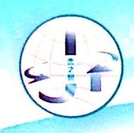 佛山市杰之恒信息科技有限公司 最新采购和商业信息