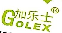 郑州加乐士建材有限公司 最新采购和商业信息