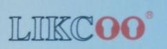 江门市金力高锁业有限公司 最新采购和商业信息