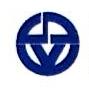 石家庄康硕国能科技有限公司 最新采购和商业信息