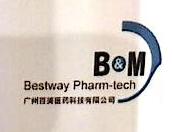 广州百美医药科技有限公司