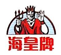杭州殷切食品有限公司 最新采购和商业信息