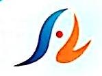 湖南丰联科技有限公司 最新采购和商业信息