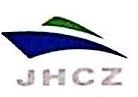 武汉江汉朝宗轮船旅游有限公司 最新采购和商业信息