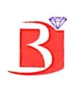 苏州搏金塑胶有限公司 最新采购和商业信息