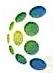 杭州源清生物科技有限公司 最新采购和商业信息