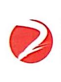 深圳市尊地地产咨询有限公司西安分公司 最新采购和商业信息