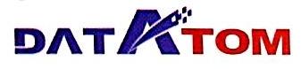 上海德拓信息技术有限公司 最新采购和商业信息