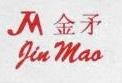 上海金矛服饰有限公司