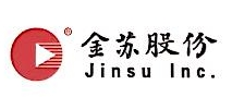 金苏(苏州)投资管理股份有限公司 最新采购和商业信息