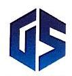 江西六思实业有限公司 最新采购和商业信息