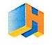 萍乡建和建材有限公司 最新采购和商业信息