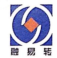 广州易落地企业管理有限公司 最新采购和商业信息