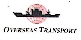 杭州桥宇国际货运代理有限公司 最新采购和商业信息