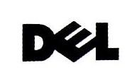 南宁德伦自动门有限公司 最新采购和商业信息