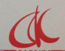 中海航凯姆莱(北京)国际船舶管理有限公司
