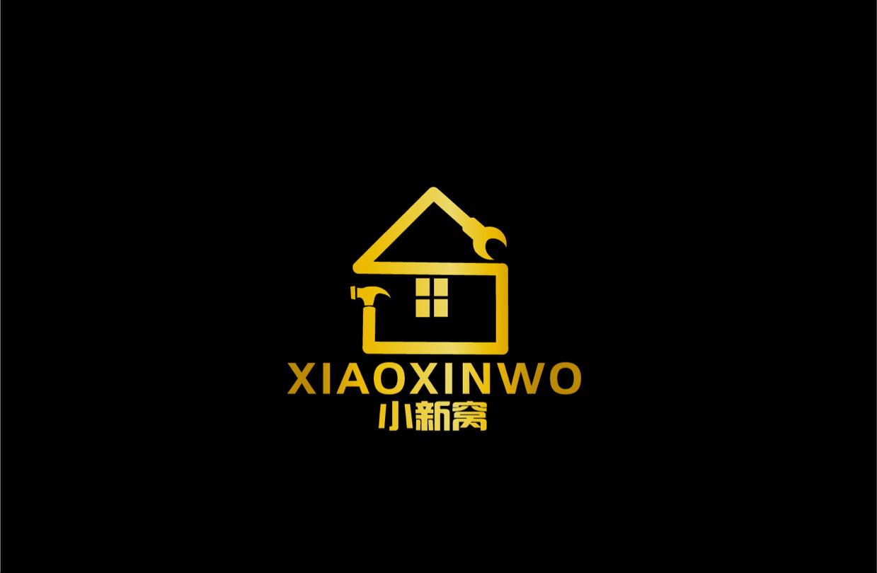 湖南小新窝信息科技有限公司