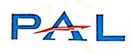 兰州英特商贸有限公司 最新采购和商业信息