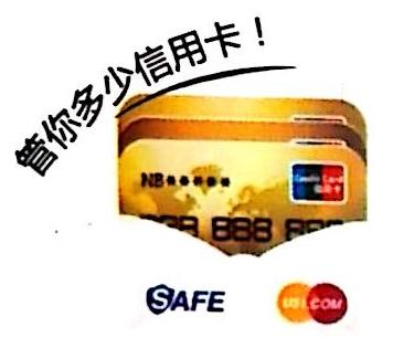 柯贝司网络科技(杭州)有限公司