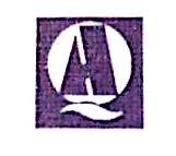 中山市岐安市政工程有限公司 最新采购和商业信息