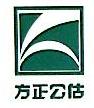 江苏方正保险公估有限公司安徽分公司 最新采购和商业信息