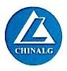 上海溢丰有色冶金机电设备有限公司 最新采购和商业信息