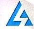 上海乐沃信息技术有限公司 最新采购和商业信息