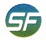 河南首方计算机科技有限公司 最新采购和商业信息