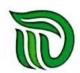 安徽万绿环境科技股份有限公司