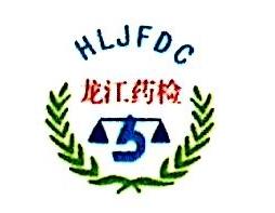 哈尔滨恒浩科技开发有限公司 最新采购和商业信息