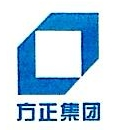 沈阳方正电子技术有限公司 最新采购和商业信息