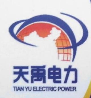 陕西天禹电力工程(集团)有限公司